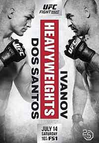 ufc-fight-night-133-poster-dos-santos-ivanov