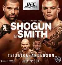 ufc-fight-night-134-poster-shogun-rua-smith