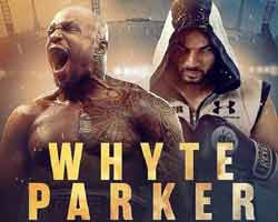 whyte-parker-fight-poster-2017-07-28