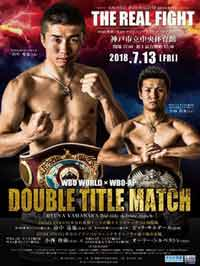 yamanaka-saludar-fight-poster-2018-07-13