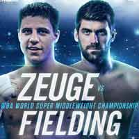 zeuge-fielding-fight-poster-2018-07-14