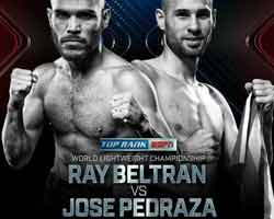 beltran-pedraza-fight-poster-2018-08-25