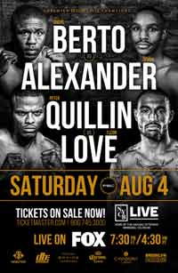 berto-alexander-fight-poster-2018-08-04