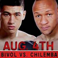 bivol-chilemba-fight-poster-2018-08-04