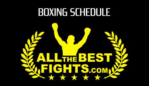 boxing-schedule-upcoming-fights-tv