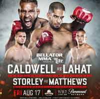 caldwell-lahat-fight-bellator-204-poster