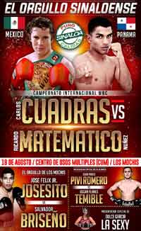cuadras-nunez-fight-poster-2018-08-18