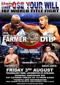 farmer-dib-fight-poster-2018-08-03