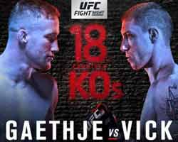gaethje-vick-fight-ufc-fight-night-135-poster