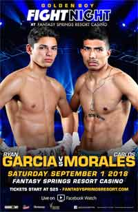 garcia-morales-fight-poster-2018-09-01