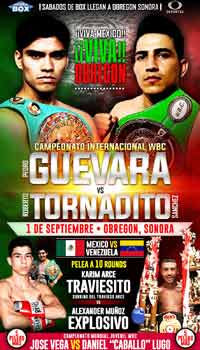 guevara-sanchez-fight-poster-2018-09-01