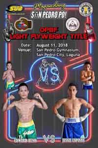 heno-espinas-fight-poster-2018-08-11