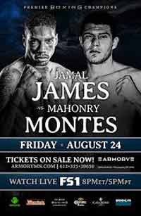 james-montes-fight-poster-2018-08-24