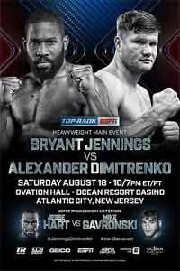 jennings-dimitrenko-fight-poster-2018-08-18