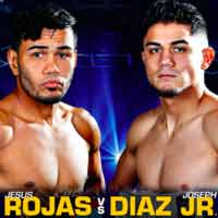 jo-jo-diaz-rojas-fight-poster-2018-08-11