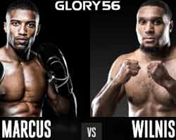 marcus-wilnis-4-fight-glory-56-poster