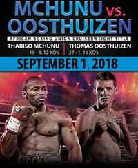 mchunu-oosthuizen-fight-poster-2018-09-01