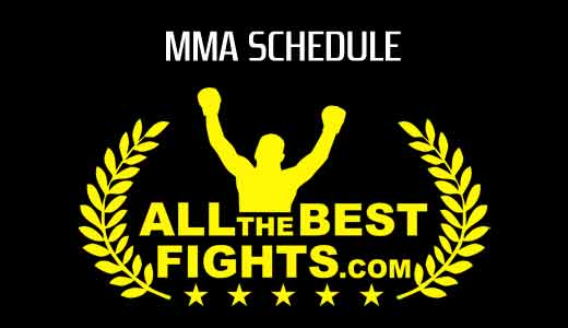 mma-schedule-ufc-upcoming-fights-tv