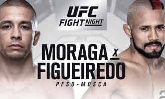 moraga-figueiredo-fight-ufc-fight-night-135-poster