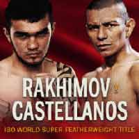 rakhimov-castellanos-fight-poster-2018-08-19