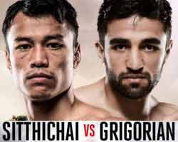 sitthichai-grigorian-4-fight-glory-57-poster
