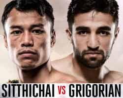 sitthichai-grigorian-4-fight-glory-57-poster