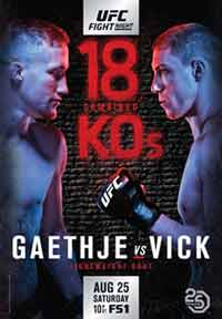ufc-fight-night-135-poster-gaethje-vick
