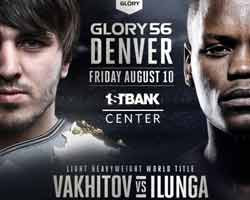 vakhitov-ilunga-2-fight-glory-56-poster