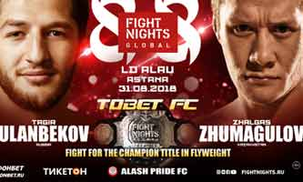 zhumagulov-ulanbekov-fight-fight-nights-global-88-poster