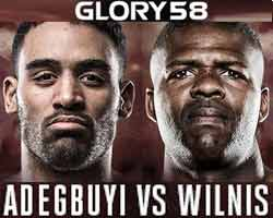 adegbuyi-wilnis-2-fight-glory-58-poster