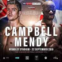 campbell-mendy-fight-poster-2018-09-22