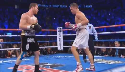 canelo-vs-ggg-2-golovkin-alvarez-full-fight-video-2018