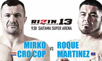 cro-cop-filipovic-martinez-fight-rizin-13-poster