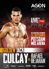 culcay-bejaran-fight-poster-2018-09-22