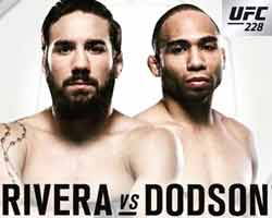 dodson-rivera-fight-ufc-228-poster