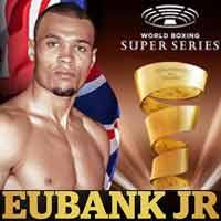 eubank-mcdonagh-fight-poster-2018-09-28