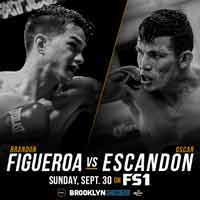 figueroa-escandon-fight-poster-2018-09-30