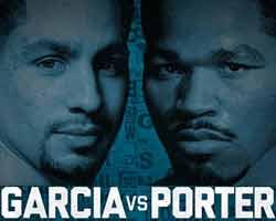 garcia-porter-fight-poster-2018-09-08