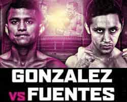gonzalez-fuentes-fight-poster-2018-09-15