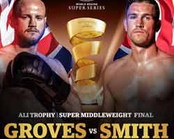 groves-smith-fight-poster-2018-09-28