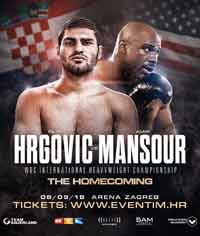 hrgovic-mansour-fight-poster-2018-09-08