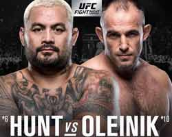 hunt-oleynik-fight-ufc-fight-night-136-poster