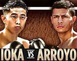 ioka-arroyo-fight-poster-2018-09-08