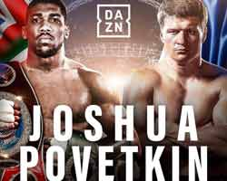 joshua-povetkin-fight-poster-2018-09-22