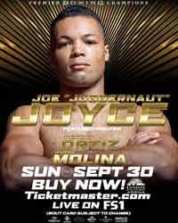 joyce-kiladze-fight-poster-2018-09-30