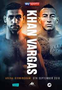 khan-vargas-fight-poster-2018-09-08