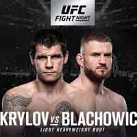 krylov-blachowicz-fight-ufc-fight-night-136-poster