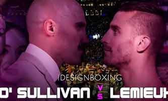 lemieux-osullivan-fight-poster-2018-09-15-