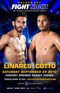 linares-cotto-fight-poster-2018-09-29