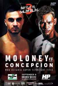 moloney-concepcion-fight-poster-2018-09-08
